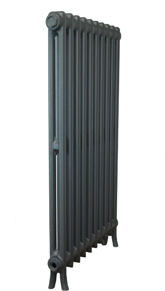 classic cast iron radiators Two column 1050mm